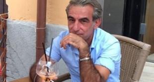 """Riardo – Comune, malumori in maggioranza. Fusco nelle mani della """"Gallina"""" dalle """"uova"""" d'oro"""