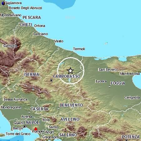 molise-terremoto