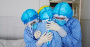 Sparanise – Coronavirus, morto noto imprenditore. Non aveva altre patologie
