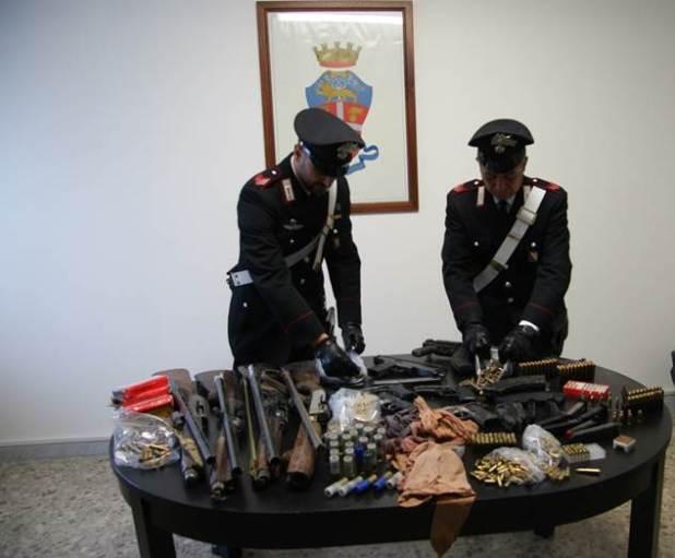 munizioni-armi-frignano-2