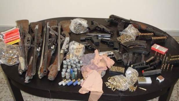munizioni-armi-frignano-3