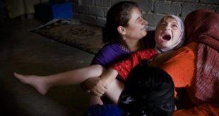 Mutilazioni genitali femminili, poche le denunce nel nostro Paese