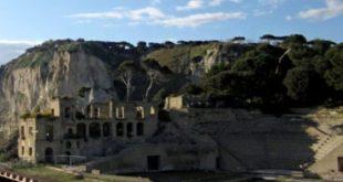 """Napoli – Al via la rassegna """"Suggestioni all'imbrunire"""" nella """"Napoli romana"""""""