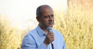 Teano – E' morto il padre dell'ex sindaco Di Benedetto, oggi i funerali