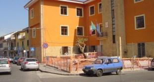 Alvignano / Gioia Sannitica – Appalti truccati, parlano i fratelli Offreda