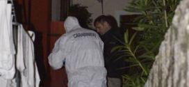 Villa di Briano / Boscoreale – Tragedia nella comunità alloggio, 16enne si uccide. Era accusato di rapina
