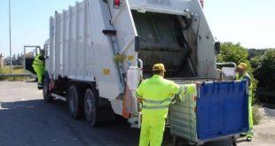 CASTEL CAMPAGNANO – Appalto rifiuti, blitz della finanza in municipio: si indaga su due gare