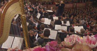 "AILANO – PRO LOCO AILANO, ""OMAGGIO AL MAESTRO NICOLA HANSALIK SAMALE"", una soirée musicale per rendere omaggio al Maestro"