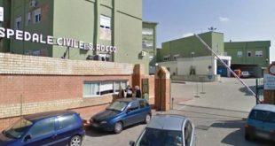 SESSA AURUNCA – Ospedale San Rocco: persiste la carenza di personale medico