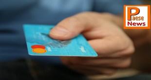 Carta di debito Hype: dalle funzionalità ai limiti, tutti gli aspetti da valutare in fase di scelta
