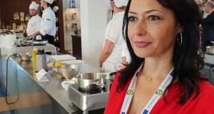 NAPOLI / CASERTA – I passi giusti per il lavoro, oggi la seconda giornata della kermesse