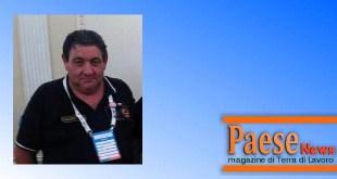 Pietramelara – Tenta il suicidio, salvato da tre eroi. L'uomo è fuori pericolo