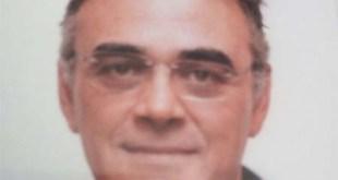 Gioia Sannitica / Pignataro Maggiore / Piedimonte  Matese  – Cantieri rifiuti, via Termotetti: arriva la municipalizzata di Magliocca