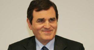 VENAFRO (IS) – Regionali 2018, Toma nuovo Presidente. Il messaggio di Patriciello