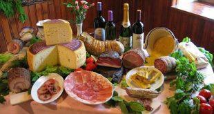 CAIAZZO / CASTEL CAMPAGNANO – Piatti tipici del Medio Volturno, domani il terzo appuntamento