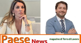 Pietramelara / Caserta – Consiglio generale Asi, De Robbio attacca Pignetti: verifica legalità dei poteri e costituzione dell'assemblea