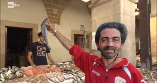 """Teano – Municipio, consiglio comunale come il mercato del pesce. Pinelli autentico mattatore. Di Benedetto unico """"nemico"""""""
