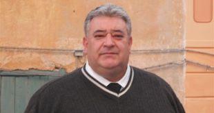 SANT'ANGELO D'ALIFE – Lega, Pisaturo è coordinatore cittadino