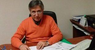 Perugia / Pietramelara – Commissione Tributaria, Piscitelli è stato nominato giudice