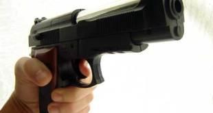 Riardo / Pietramelara – Colpi di pistola contro la casa di un imprenditore, nessuna pista esclusa