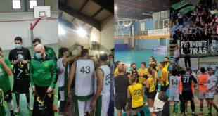 Piedimonte Matese – Polisportiva Matese a valanga: 4 vittorie su 4