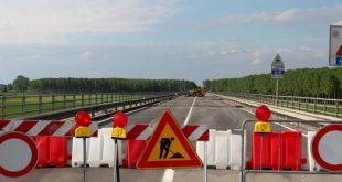 Caserta – Ponte e viabilità, ecco gli interventi programmati dalla Provincia