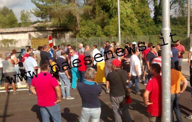 ponte-magherita-protesta3