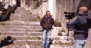 Alife / Piedimonte Matese / Caserta / Benevento – Lo scrigno dei tesori, partito il progetto per la valorizzazione del territorio e lo sviluppo turistico