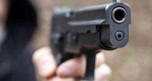 Capodrise – Rapina e minaccia commerciante, 27enne in carcere
