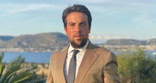 Piedimonte Matese – Calcio, Rega tenta di salvare la Fc Matese. Arrivano i rinforzi: acquistato Pirlo della serie D