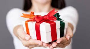 Come trovare il regalo perfetto su GioiaPura