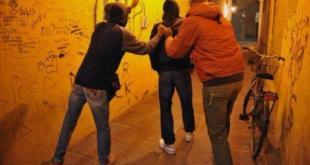 Pratella / Riardo / Vairano Patenora  – Ingannato, picchiato e derubato: brutta avventura per un 50enne