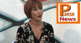 PUNTATA 23 SPORT NUMERI E CURIOSITA' – DIRETTA VIDEO