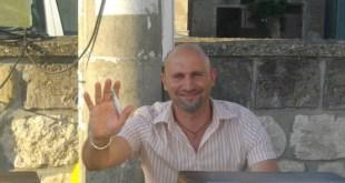 Roccaromana – Comune, Russo si dimette da consigliere: Lombardo gli dedica una poesia
