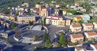 SAN PIETRO INFINE – La città riconosciuta come Monumento Nazionale