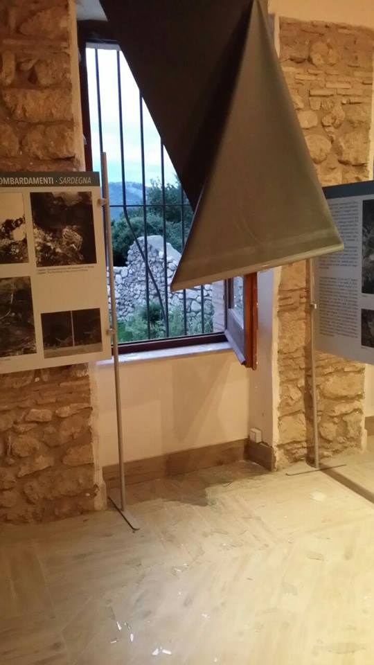 sanpietro-museo-parco1
