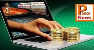 I segreti dei casinò online: i bonus di benvenuto