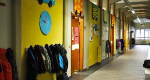 CASERTA – Scuola: Ata, da domani è possibile compilare il modello G
