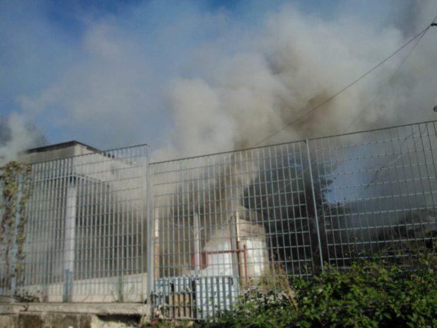 scuola-aurenza-teano--incendio-2