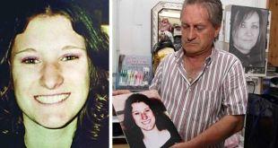 ARCE / TEANO – Omicidio Mollicone, è morto il papà di Serena: senza avere giustizia. La morte nell'anniversario del delitto