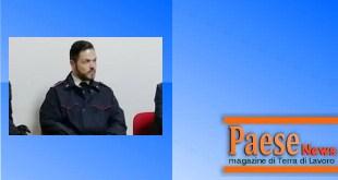 Riardo – Droga, una domenica con la cocaina: due giovane incastrati dai carabinieri
