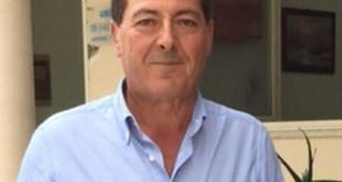 PRATELLA – Coronavirus, bastano sei contagiati per mandare in panico il sindaco Sion