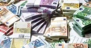 Come investire soldi per guadagnare