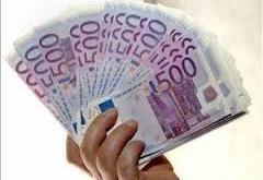 Investimenti finanziari: scegliere le migliori operazioni per il 2021