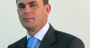 CAIAZZO – Comunali, è Giaquinto il candidato sindaco di 'Uniti per Caiazzo'