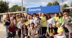SESSA AURUNCA – Intercultura, presentazione delle borse di studio e dei programmi all'estero