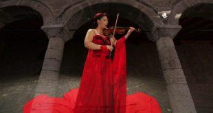 """Carinola – Rassegna """"Summer Concert"""": tra musica classica e da film"""