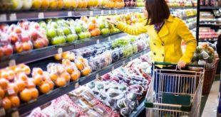 CAIANELLO – Emergenza coronavirus, supermercato: No mascherina? No spesa!