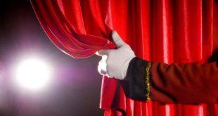 """CELLOLE / CARANO – """" Il morto sta bene in salute"""", la commedia giallo-comica del gruppo teatrale """"Amici in Scena"""""""
