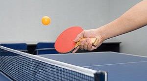 Sessa Aurunca – Tennis tavolo, seconda vittoria casalinga per il T.T. Amatori Sessa